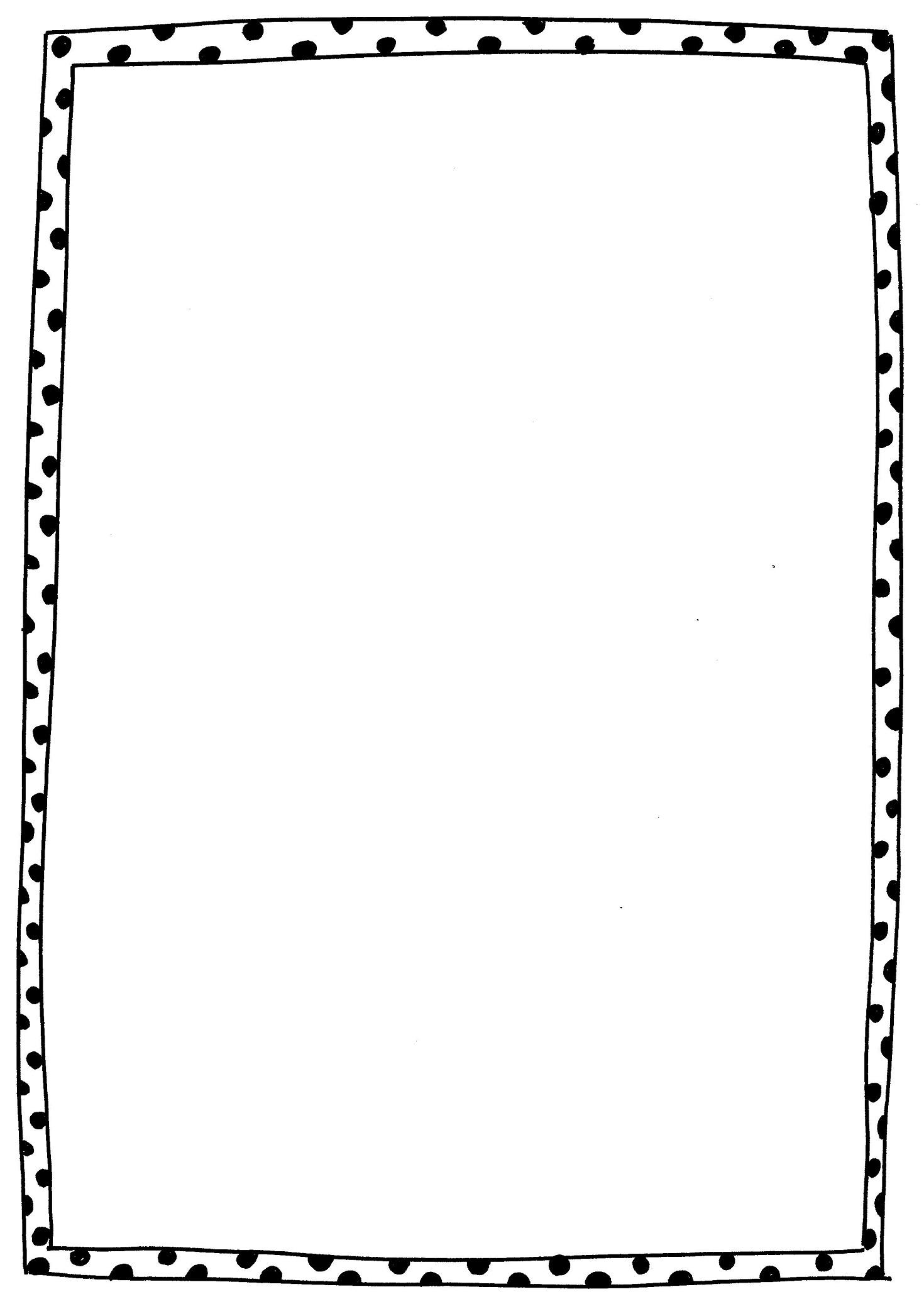 Cadre Bordure cadres et bordures