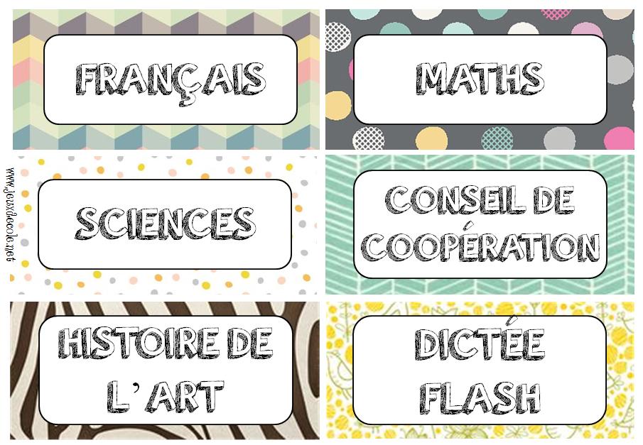 programme pour traduire francais a anglais document pdf